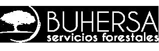 BUHERSA
